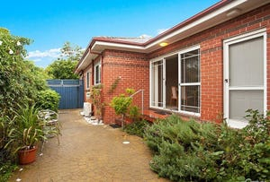 4/2-4 Walter Street, Sans Souci, NSW 2219