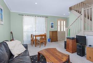 4/8 Hazelwood Close, Suffolk Park, NSW 2481