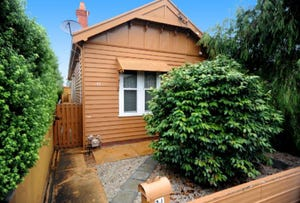 31 Clarence street, Geelong West, Vic 3218