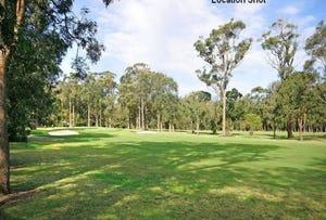 Lot 303 Yarrawonga Drive, Mollymook, NSW 2539