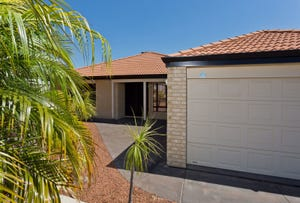 12 Dowerin Close, Beeliar, WA 6164