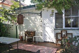 127 Wollumbin Street, Murwillumbah, NSW 2484
