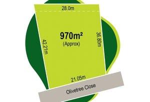 11 Olivetree Close, Werribee, Vic 3030
