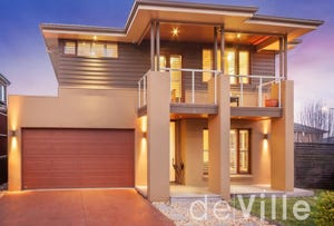 6 The Rise, Beaumont Hills, NSW 2155
