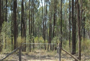 Lot 2 Centenary Road, Goombungee, Qld 4354
