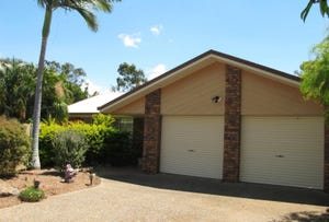 22 Milford Ave, Frenchville, Qld 4701