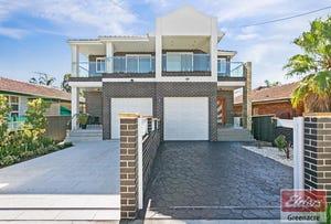 37A Lauma Avenue, Greenacre, NSW 2190