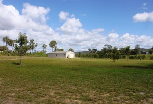 Lot 22 Dominikovic Close, Koah, Qld 4881