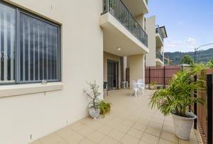 3/40 Gayantay Way, Woonona, NSW 2517
