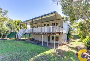 4 Cypress St, Woodridge, Qld 4114