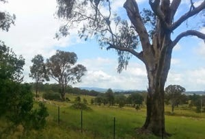 Lot 3 Neagles Lane, Tenterfield, NSW 2372