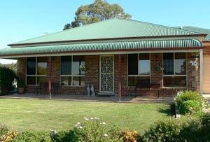 39 Lowe Street, Clarence Town, NSW 2321