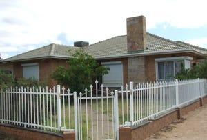 39 Augusta Terrace, Port Augusta, SA 5700