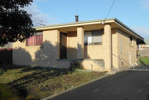 4 Reynolds Road, Midway Point, Tas 7171