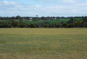 Lot 1795 Oakland Rd, Woodanilling via, Katanning, WA 6317