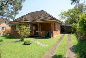 349 Queen Street, Maryborough, Qld 4650