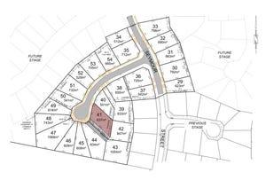 Lot 41 Brighton Estate, Brighton, Tas 7030