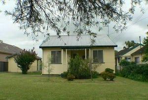 26 MITCHELL STREET, St Marys, NSW 2760