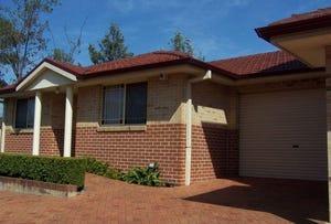 12/3-5 Chelmsford Road, Wentworthville, NSW 2145