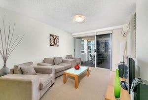 311/8 Cordelia Street, South Brisbane, Qld 4101