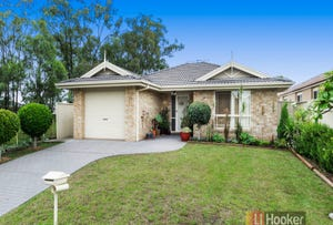 69 Brussels Crescent, Rooty Hill, NSW 2766