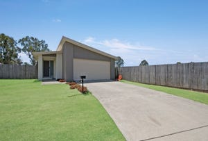 2 Russo Court, Rothwell, Qld 4022