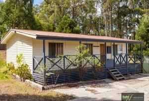 4 Tanjil Court, Willow Grove, Vic 3825