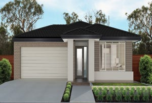 Lot 5627 Borthwick Road, Mernda Village Estate, Mernda, Vic 3754