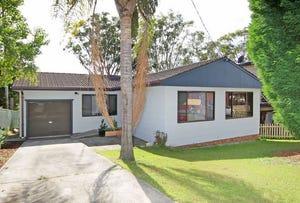 23 Mackay Drive, Tumbi Umbi, NSW 2261
