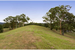 9 Riverview Court, Dayboro, Qld 4521