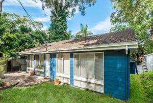 32 Wananda Road, Narara, NSW 2250