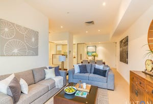 22/24 Forbes Street, Turner, ACT 2612