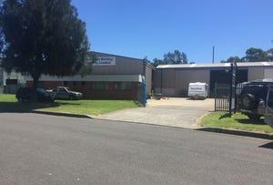 5 Casuarina Street, Oak Flats, NSW 2529