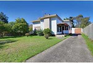 18 Macdonald Grove, Mornington, Vic 3931