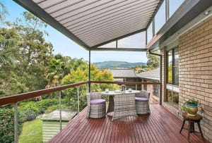 9 Baker Crescent, Figtree, NSW 2525