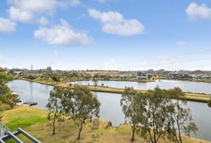 23/31 Fisher Parade, Ascot Vale, Vic 3032