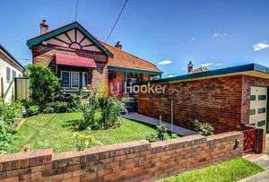37 Oswell Street, Rockdale, NSW 2216