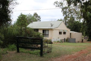 412 Haly Creek Road, Haly Creek, Qld 4610
