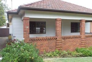 61 Jones Street, Wentworthville, NSW 2145