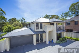209A Kilaben Road, Kilaben Bay, NSW 2283