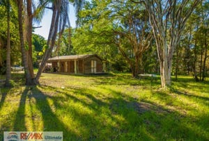 123 Tomlinson Road, Caboolture, Qld 4510
