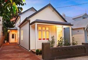 12 Pretoria Street, Lilyfield, NSW 2040