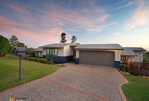 8 Wallers Court, Petrie, Qld 4502