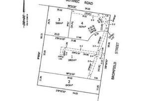 Lot 3, 3/65 Botanic Road, Warrnambool, Vic 3280