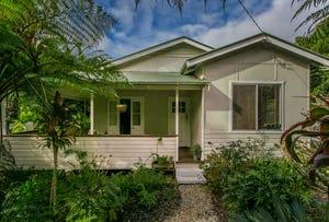 63 McGettigans Lane, Ewingsdale, NSW 2481
