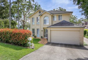 10A Cromarty Road, Soldiers Point, NSW 2317