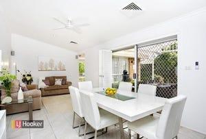 28 Cairngorm Avenue, Glenhaven, NSW 2156