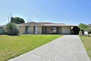 30 Campbell Way, Rockingham, WA 6168