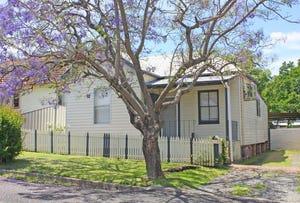 18 High Street, Cessnock, NSW 2325