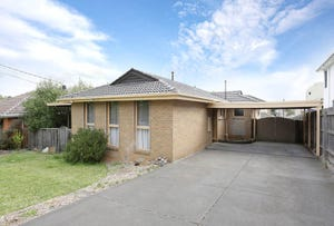 5 Old Orchard Way, Doncaster, Vic 3108
